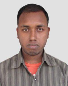 Md. Abu Sayet. A.Designer