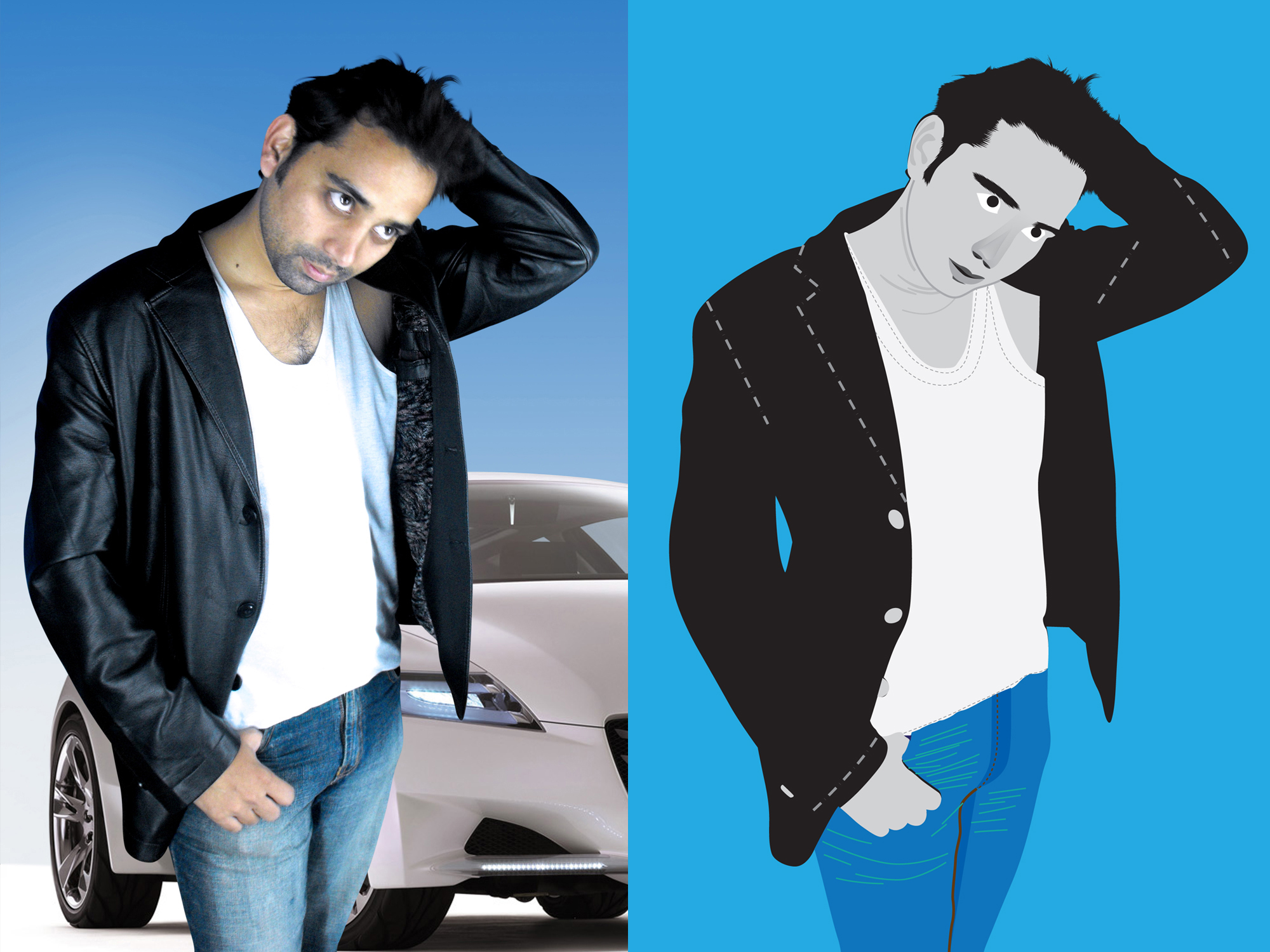 Volume Image Clipping Path Service Starting at only $ 0.15